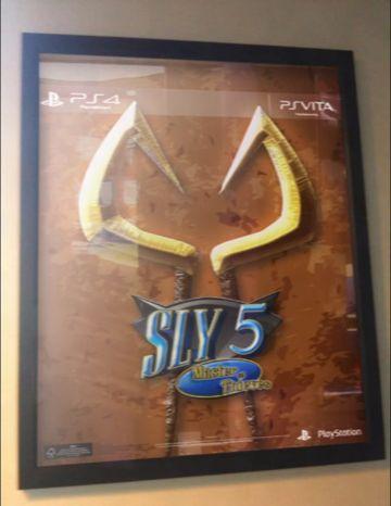 sly-5