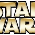 משחק Star Wars חדש ??