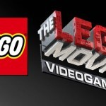 The LEGO Movie: משחק הוידאו הוכרז