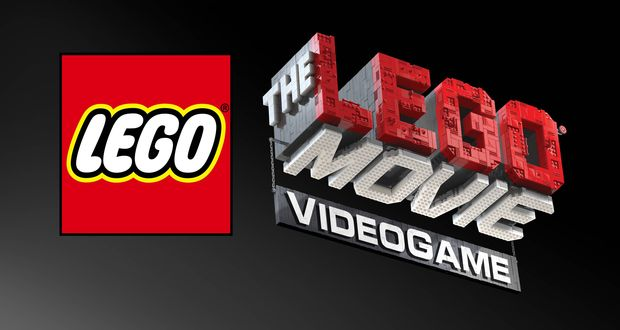 the-lego-movie-video game