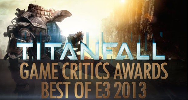 titanfall-game-critics-awards-WINNER