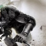 Splinter Cell Blacklist – הדגמת שלב מפעל הגז בלואיזיאנה