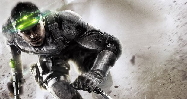 tom_clancys_splinter_cell_blacklist_game