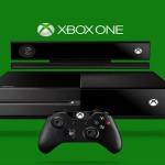 מיקרוסופט תציג אקסקלוסיבי ייחודי ל-Xbox One ב-Gamescom