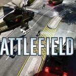 Battlefield 4 – עוד סרטוני מולטיפלייר גיימפליי חדשים