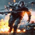 Battlefield 4 – סרטוני מולטיפלייר גיימפליי חדשים