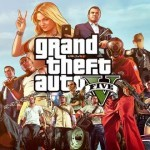 GTA V – רשימת ההישגים נחשפת (achievements)