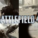 "Battlefield 4: הרוס""ר של צבא סין, משגר טילים חדש וגם סקין למסוק שנוחת על טנק"
