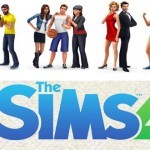 The Sims 4 – פרטים ראשונים ותמונות דלפו לרשת