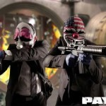 PayDay 2 – תאריכי יציאה סופיים