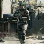 100 דרכים לשחק Splinter Cell Blacklist