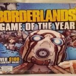 Borderlands 2 מקבל גרסת GOTY