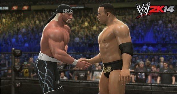 1376312168-wwe2k14-hollywood-rock