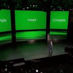 הפקודות הקוליות של ה Xbox One לא תהיינה זמינות לכולם בהשקה