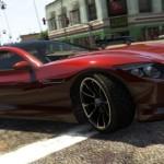 הבונוסים למהדורות המיוחדות של GTA V נחשפו