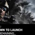 Arma 3 ישוחרר באופן רשמי ב-12 בספטמבר