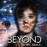 שובו של האנס זימר: ילחין את הפסקול של Beyond: Two Souls