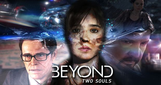 Beyond-Two-Souls-האנס זימר