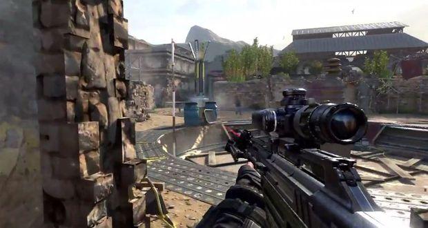 Black-Ops-2-Apocalypse-מפות