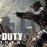 Call of Duty Ghosts Multiplayer – אז מה חדש?