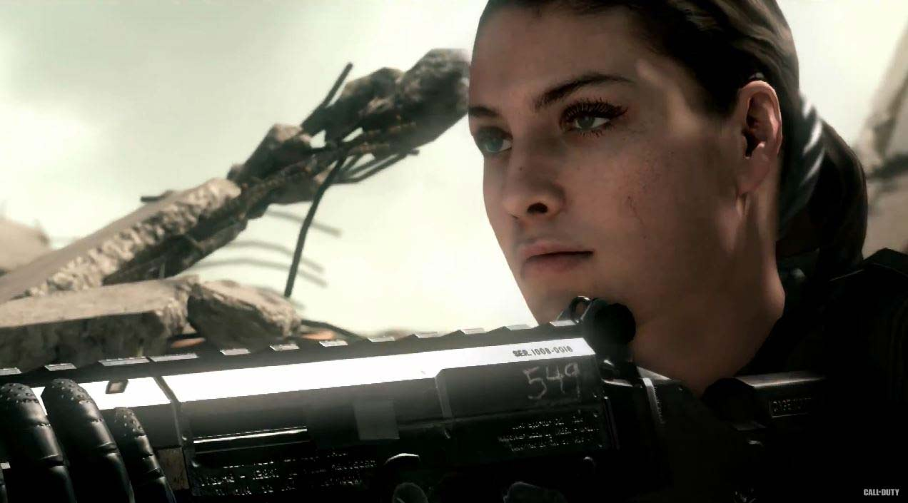 COD_Ghosts_WOMAN