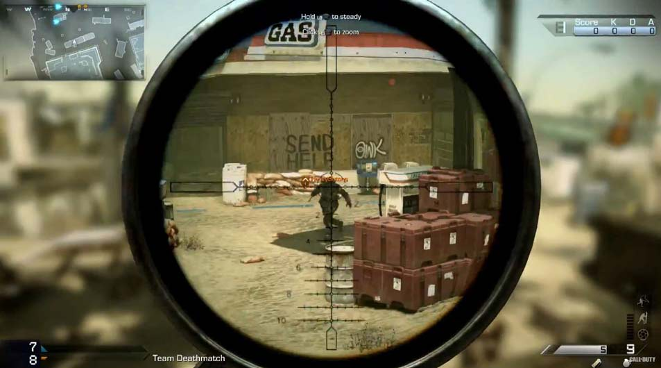COD_Ghosts_ZOOM