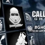 Call of Duty: Ghosts מבט חטוף על יצירת הקלאסים במולטיפלייר