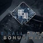 """Call of Duty: Ghosts – הכירו את מפת הבונוס """"Free Fall"""""""