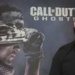 אקטיוויז'ן: הקונסולות של הדור הבא פוגעות במכירות של Call of Duty: Ghosts