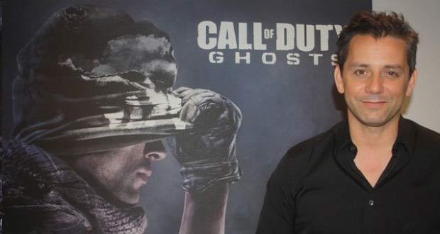 Call-of-Duty-Ghosts-pre-orders-sale