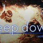 Deep Down של קאפקום יהיה משחק אונליין בלבד