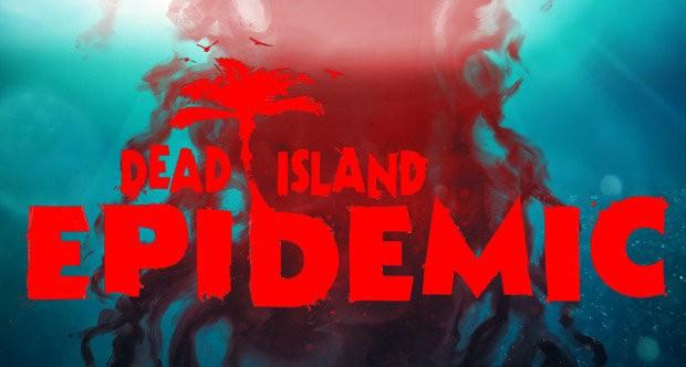 Dead Island Epidemic זומבים