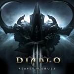 בליזארד הכריזה על הרחבה לדיאבלו 3: Reaper of Souls