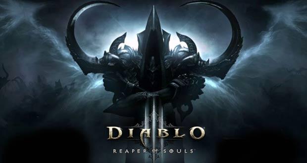 Diablo-3-reaper-of-souls-DLC