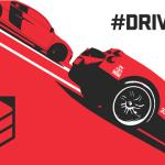 10 דקות, 4 רכבים ו- DriveClub אחד