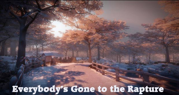 Everybody's-Gone-to-the-Rapture