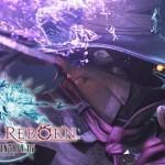 Final Fantasy XIV: A Realm Reborn – טריילר השקה ופרסומת הטלוויזיה