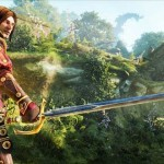 Fable Legends הוכרז לאקסבוקס One