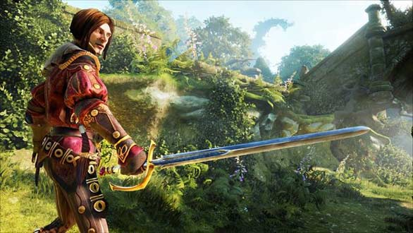 Fable-Legends-Gamescom