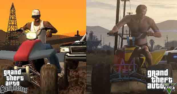 GTA-San-Andreas-vs.-GTA-V