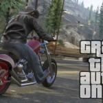 הסקירה המלאה של הגיימפליי של Grand Theft Auto V Online