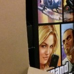 אלפי עותקים של GTA V שוכבים במחסנים, ואתם עוד כאן?