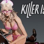 Killer is Dead – כל הביקורות כאן