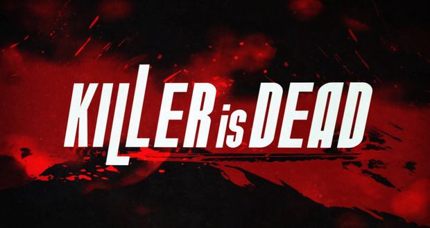 Killer-Is-Dead_REVIEWS