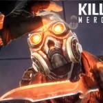 Killzone: Mercenary – צפו ב-15 דקות של משחקיות ממצב הקמפיין