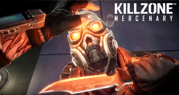 Killzone-Mercenary--Single-Player-Gameplay