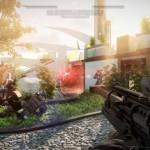 Killzone: Shadow Fall TDM – צפו במוד המולטי הקלאסי