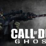 Call of Duty: Ghosts – חשיפת המולטיפלייר [טריילר רשמי]
