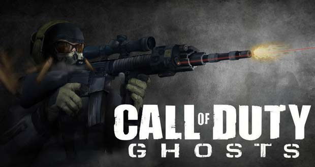 MULTIPLAYER-call-of-duty-ghost