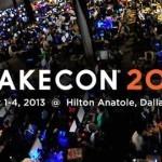 עוד שנה ועוד Quakecon עבר ועוד Doom 4 נעדר